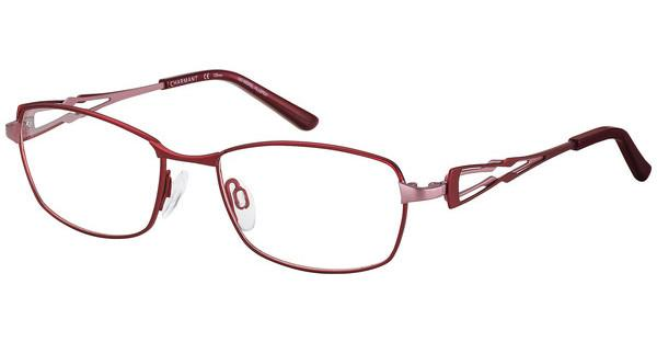 Charmant   CH12126 RE red