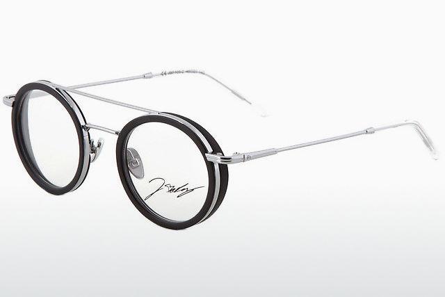 new arrivals 28049 d32b5 handla glasögon billigt online (25 279 product)