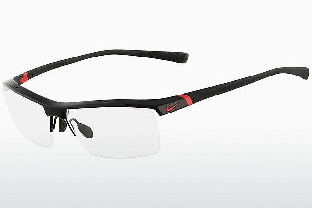 handla glasögon billigt online (635 product) 6f4ac95c5673b