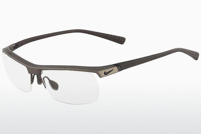 handla glasögon billigt online (635 product) 19f5b83439a15