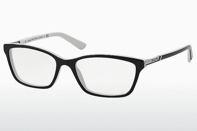 handla glasögon billigt online (24 403 product) eed22b367d79a