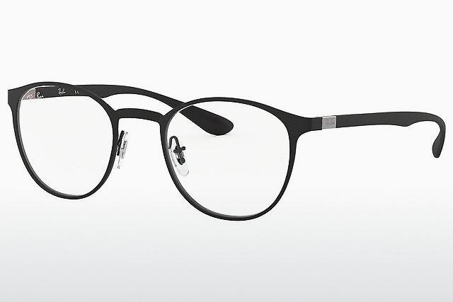 handla glasögon billigt online (1 056 product) 36691478a8b1b