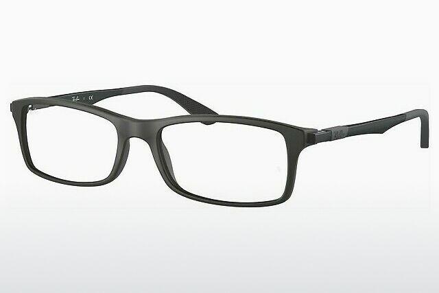da8c3cd555e559 Handla prisvärda solglasögon online (1 079 product)