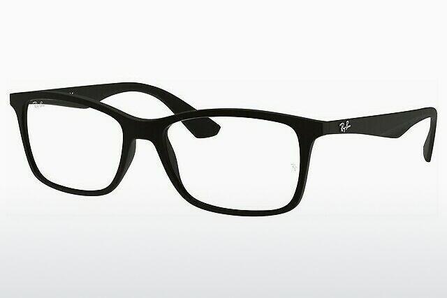 handla glasögon billigt online (11 491 product) 2ffa863c30371