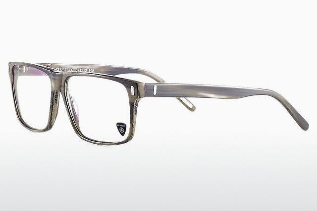 handla glasögon billigt online (28 697 product) c0f2427bb1bc9