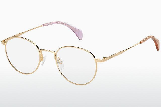 46242b105cd9 handla glasögon billigt online (28 328 product)