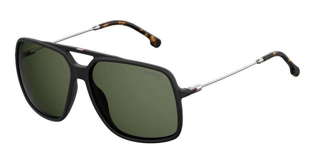 Carrera   CARRERA 155/S 003/UC GREEN PZMTT BLACK