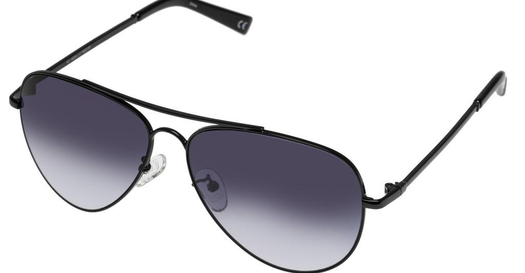 Le Specs   FLY HIGH LSP1902159 SMOKE GRADSMOKE GRAD