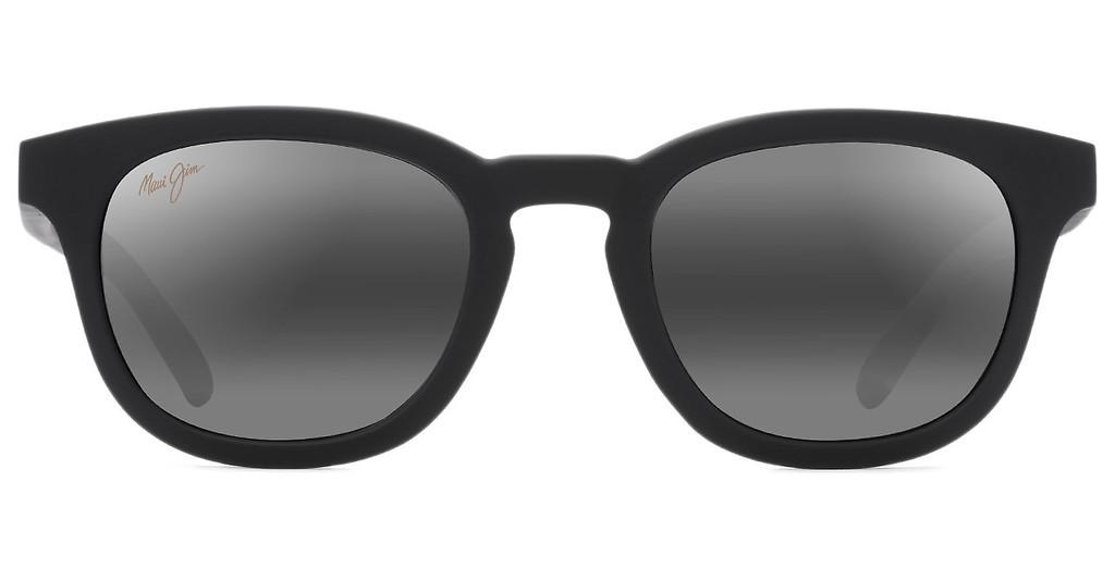 Maui Jim   Koko Head 737-02MR Neutral GreyMatte Black