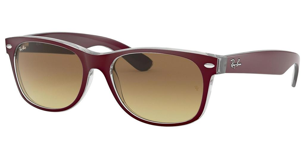ee0bdef9980 RB2132 90158 601S78 89476 62217 90258 7893F 614371 605371. ray ban ...