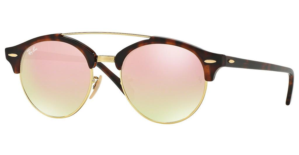 0a51e5b22580 RB4346 99033 62507Q 62519J RB4440N 71013 RB3597 00211 RB4311N. ray ban ...