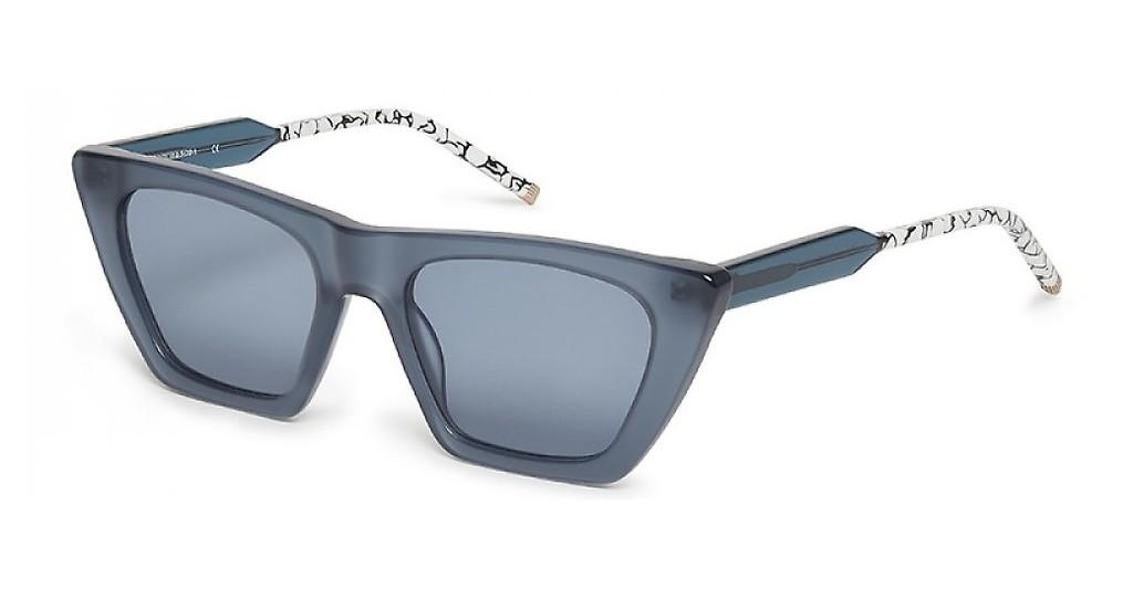 Scotch and Soda   7004 608 BlauUniBlau