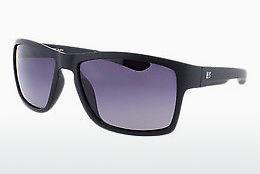 Solglasögon HIS Eyewear HP77101 1 - Svart