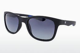 Solglasögon HIS Eyewear HP77102 1 - Svart