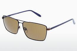 Solglasögon HIS Eyewear HS115 001