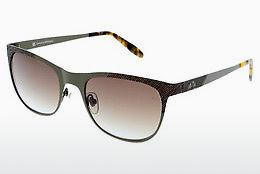 Solglasögon HIS Eyewear HS125 008