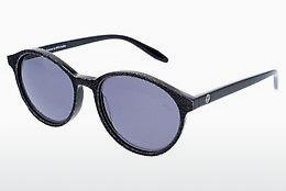 Solglasögon HIS Eyewear HS357 001