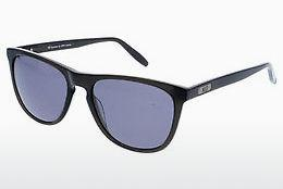 Solglasögon HIS Eyewear HS359 004