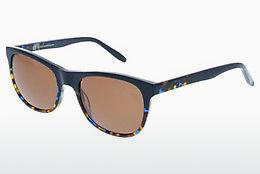 Solglasögon HIS Eyewear HS362 002