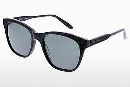 Solglasögon HIS Eyewear HS368 001