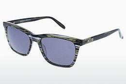 Solglasögon HIS Eyewear HS379 002