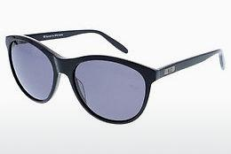 Solglasögon HIS Eyewear HS381 002