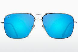 Solglasögon Maui Jim Cook Pines B774-17