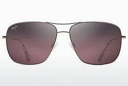 Solglasögon Maui Jim Cook Pines RS774-16R