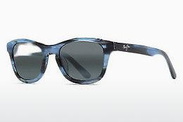 Solglasögon Maui Jim Kaa Point 713-03E