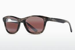Solglasögon Maui Jim Kaa Point R713-27