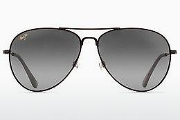 Solglasögon Maui Jim Mavericks GS264-02