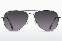Solglasögon Maui Jim Mavericks GS264-17