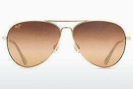 Solglasögon Maui Jim Mavericks HS264-16