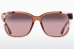 Solglasögon Maui Jim Moonbow RS726-64