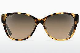 Solglasögon Maui Jim Summer Time HS732-10L - Havanna
