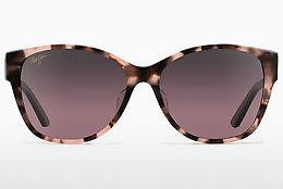 Solglasögon Maui Jim Summer Time RS732-09T - Rosa, Havanna