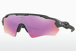 Solglasögon Oakley RADAR EV XS PATH (OJ9001 900103)