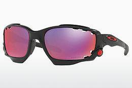 Solglasögon Oakley RACING JACKET (OO9171 917137) - Svart