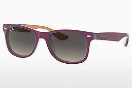 Solglasögon Ray-Ban Junior Junior New Wayfarer (RJ9052S 703311)
