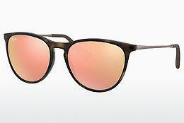 Solglasögon Ray-Ban Junior RJ9060S 70062Y