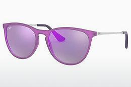 Solglasögon Ray-Ban Junior RJ9060S 70084V