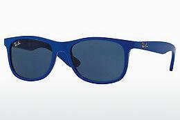 Solglasögon Ray-Ban Junior RJ9062S 701780