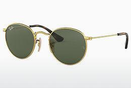 Solglasögon Ray-Ban Junior RJ9547S 223/71