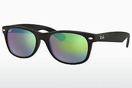 Solglasögon Ray-Ban NEW WAYFARER (RB2132 622/19) - Svart