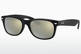Solglasögon Ray-Ban NEW WAYFARER (RB2132 622/30) - Svart