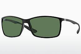 Solglasögon Ray-Ban LITEFORCE (RB4179 601S9A) - Svart