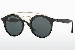 Solglasögon Ray-Ban New Gatsby I (RB4256 601/71) - Svart