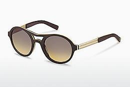 Solglasögon Rocco by Rodenstock RR319 D - Brun, Sand