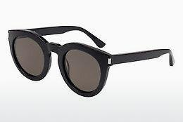 Solglasögon Saint Laurent SL 102 001