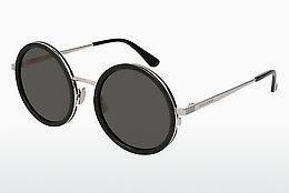 Solglasögon Saint Laurent SL 136 COMBI 001
